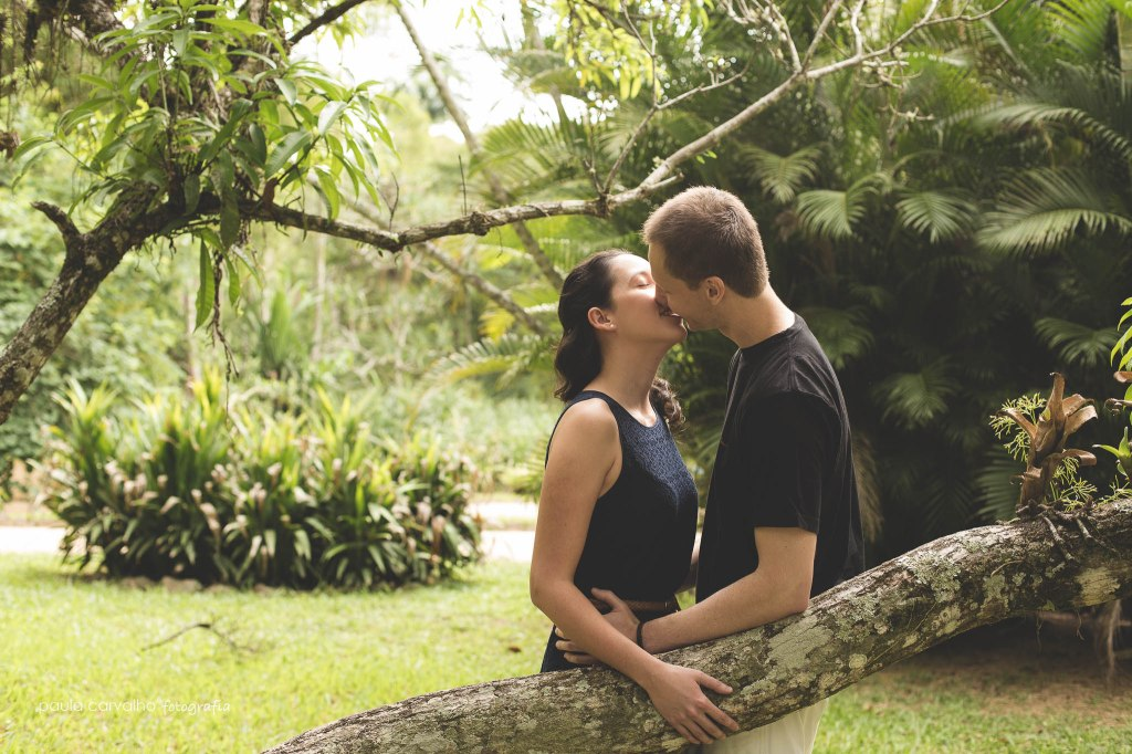IMG_3640Ensaio casamento Paula Carvalho fotografia