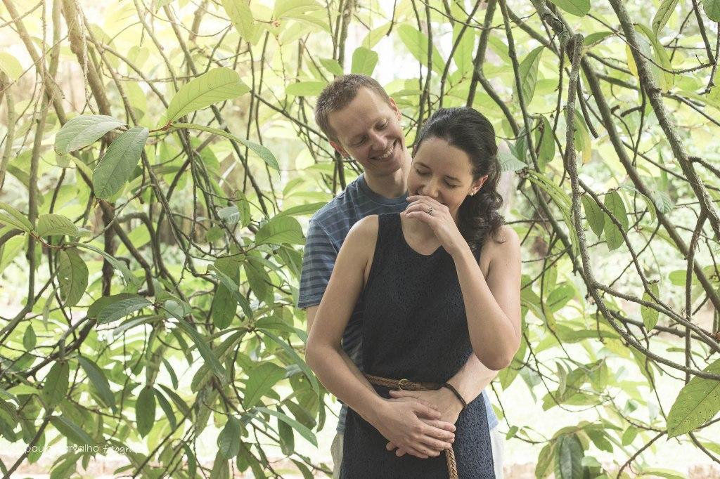 IMG_3862Ensaio casamento Paula Carvalho fotografia