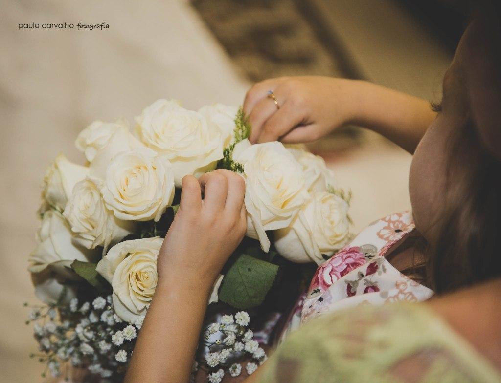 IMG_2985 casamento rj paulacarvalhofotografia