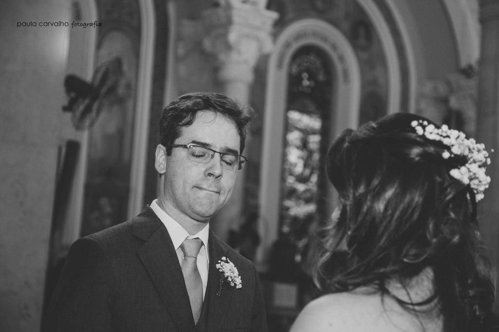 IMG_3013 casamento rj paulacarvalhofotografia