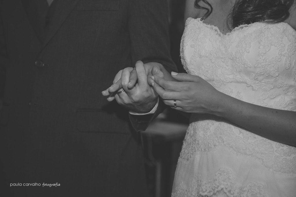 IMG_3114 casamento rj paulacarvalhofotografia