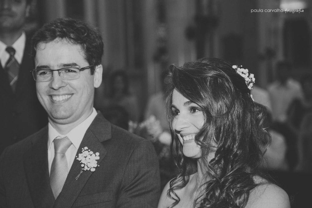 IMG_3115 casamento rj paulacarvalhofotografia