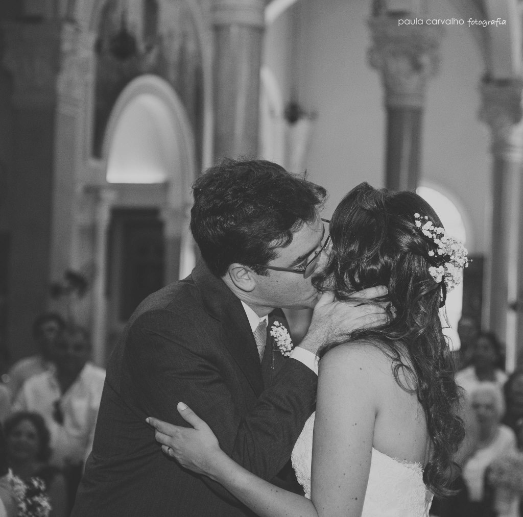 IMG_3129 casamento rj paulacarvalhofotografia