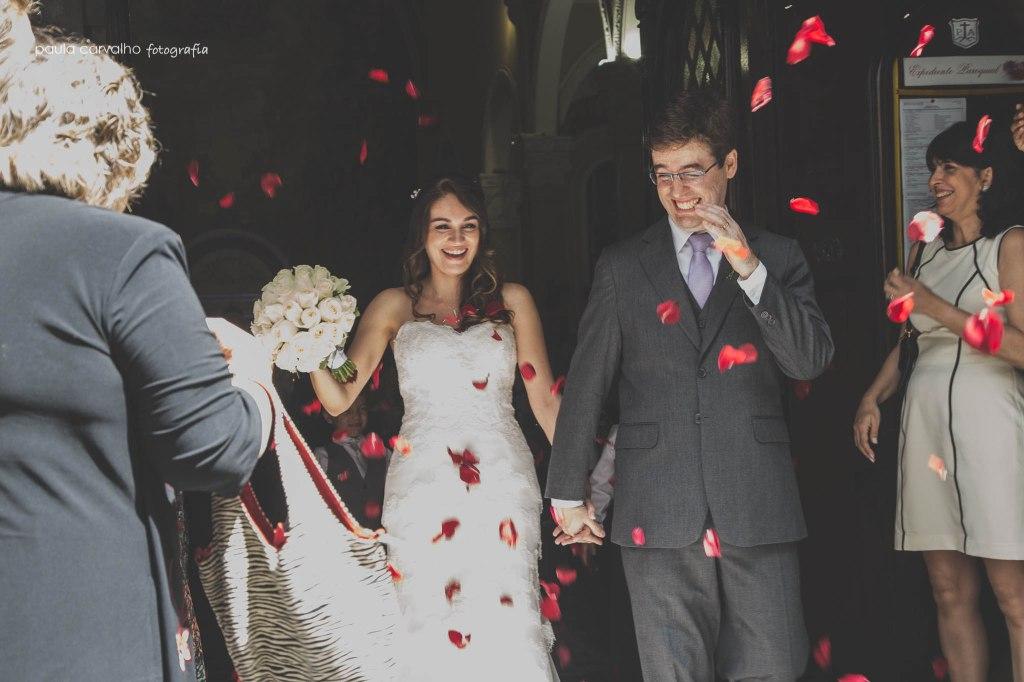 IMG_3198 casamento rj paulacarvalhofotografia