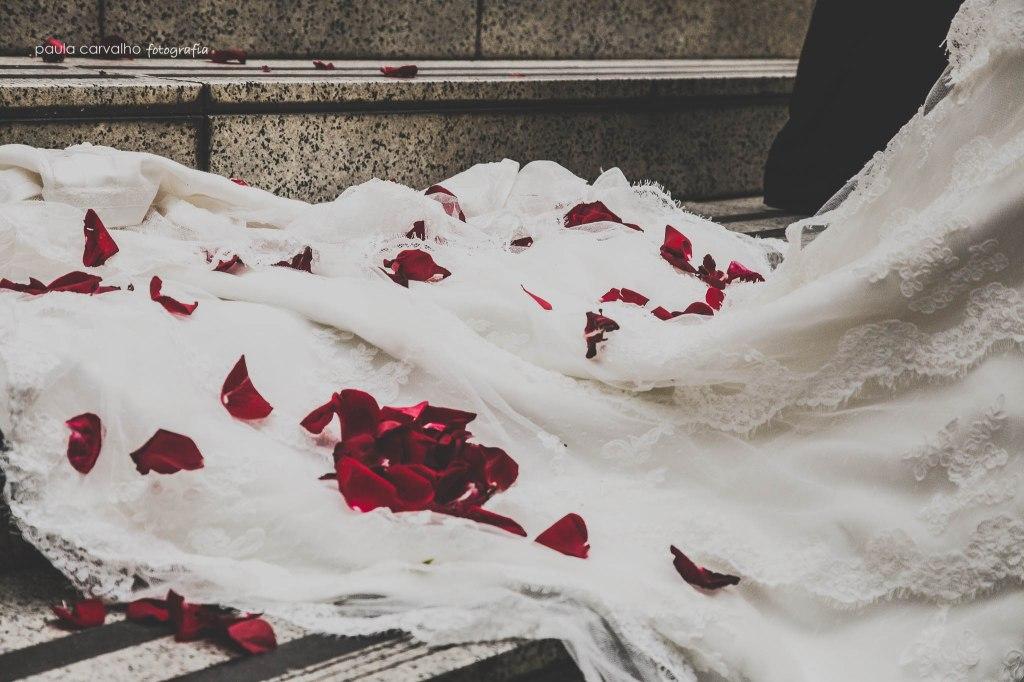 IMG_3208 casamento rj paulacarvalhofotografia
