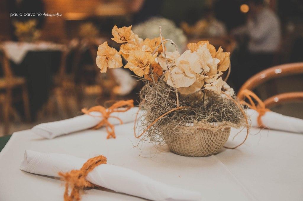 IMG_3222  casamento rj paulacarvalhofotografia