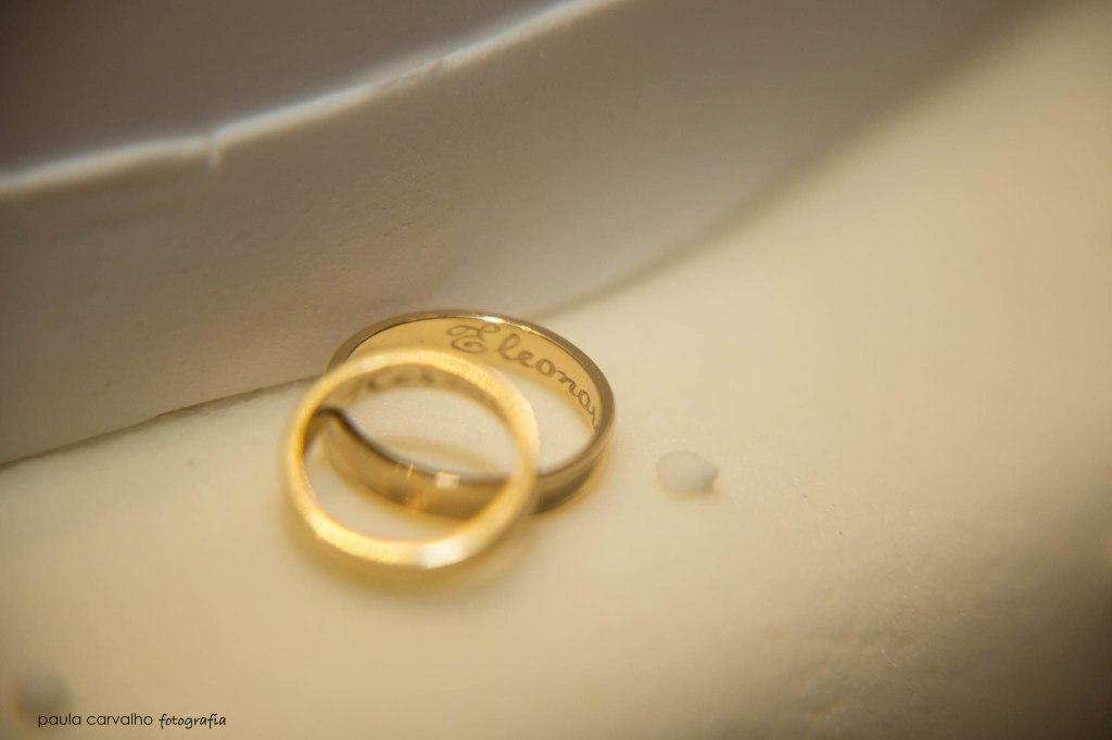 IMG_3466 casamento rj paulacarvalhofotografia
