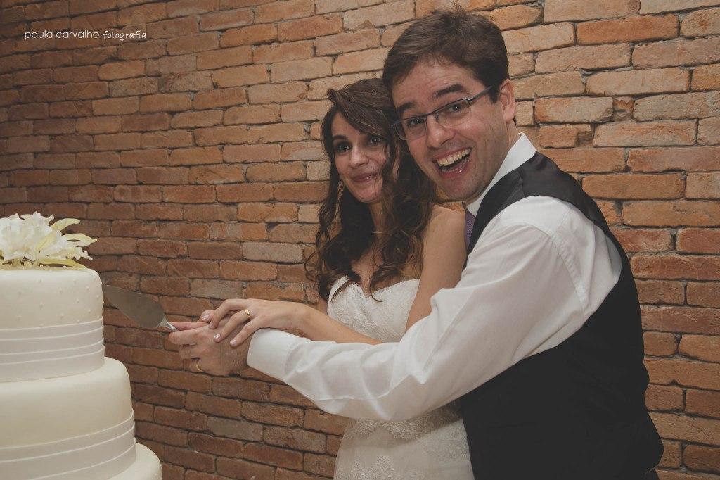 IMG_3503 casamento rj paulacarvalhofotografia