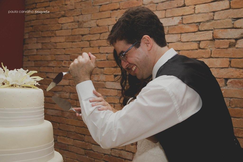 IMG_3507 casamento rj paulacarvalhofotografia