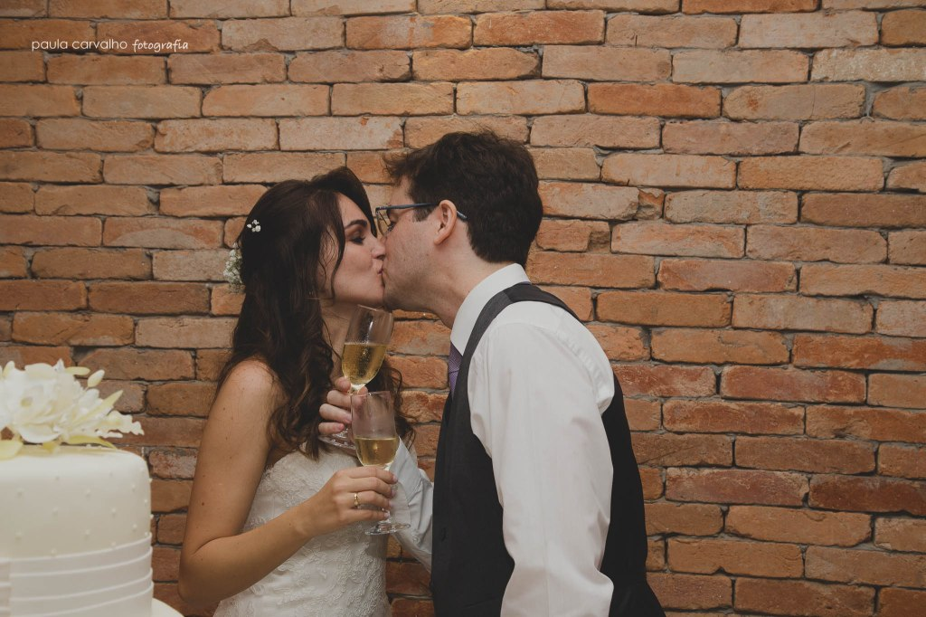 IMG_3514 casamento rj paulacarvalhofotografia