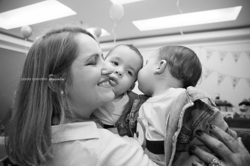 1 aninho aniversario fotografia infantil paula carvalho fotografia fotografa rio de janeiro rj-17