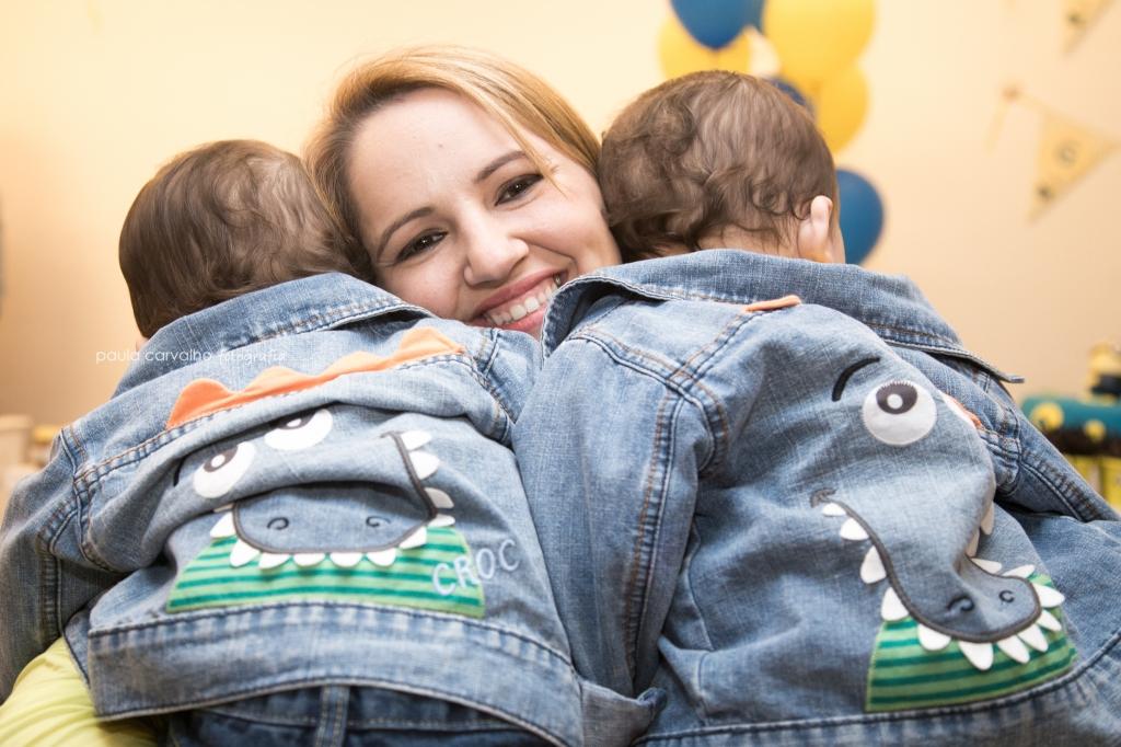1 aninho aniversario fotografia infantil paula carvalho fotografia fotografa rio de janeiro rj-19