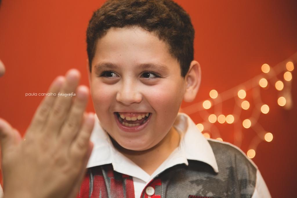 1 aninho aniversario fotografia infantil paula carvalho fotografia fotografa rio de janeiro rj-24