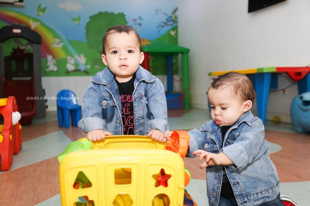 1 aninho aniversario fotografia infantil paula carvalho fotografia fotografa rio de janeiro rj-7