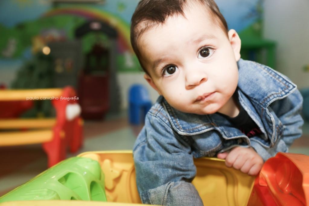 1 aninho aniversario fotografia infantil paula carvalho fotografia fotografa rio de janeiro rj-8