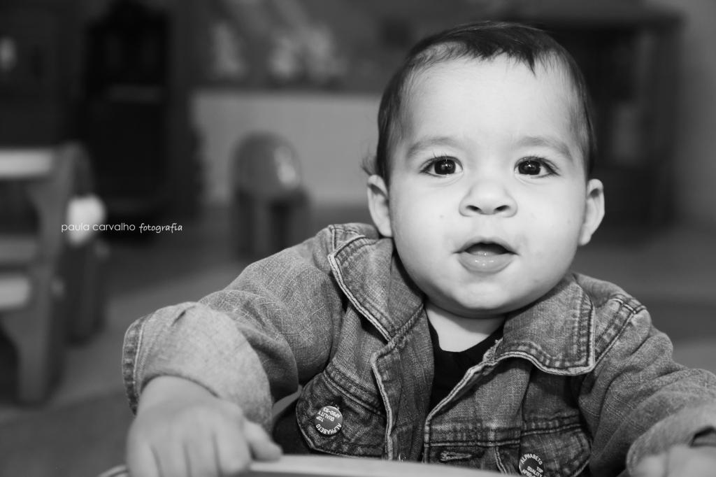 1 aninho aniversario fotografia infantil paula carvalho fotografia fotografa rio de janeiro rj-9
