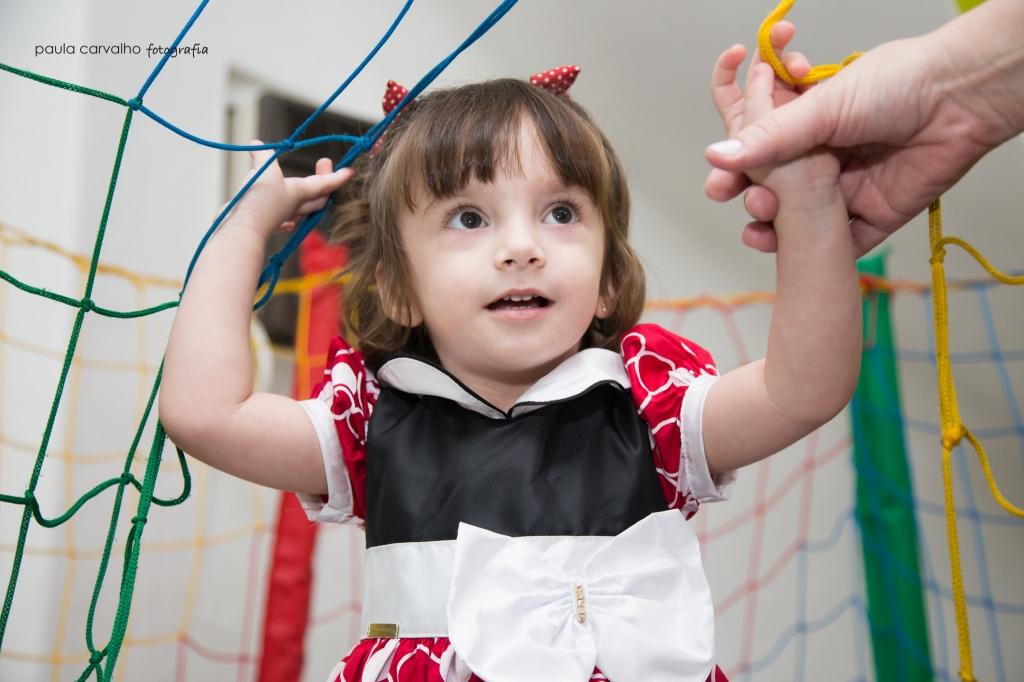 aniversario bruna 2 aninhos fotografia infantil crianca paula carvalho fotografia-1