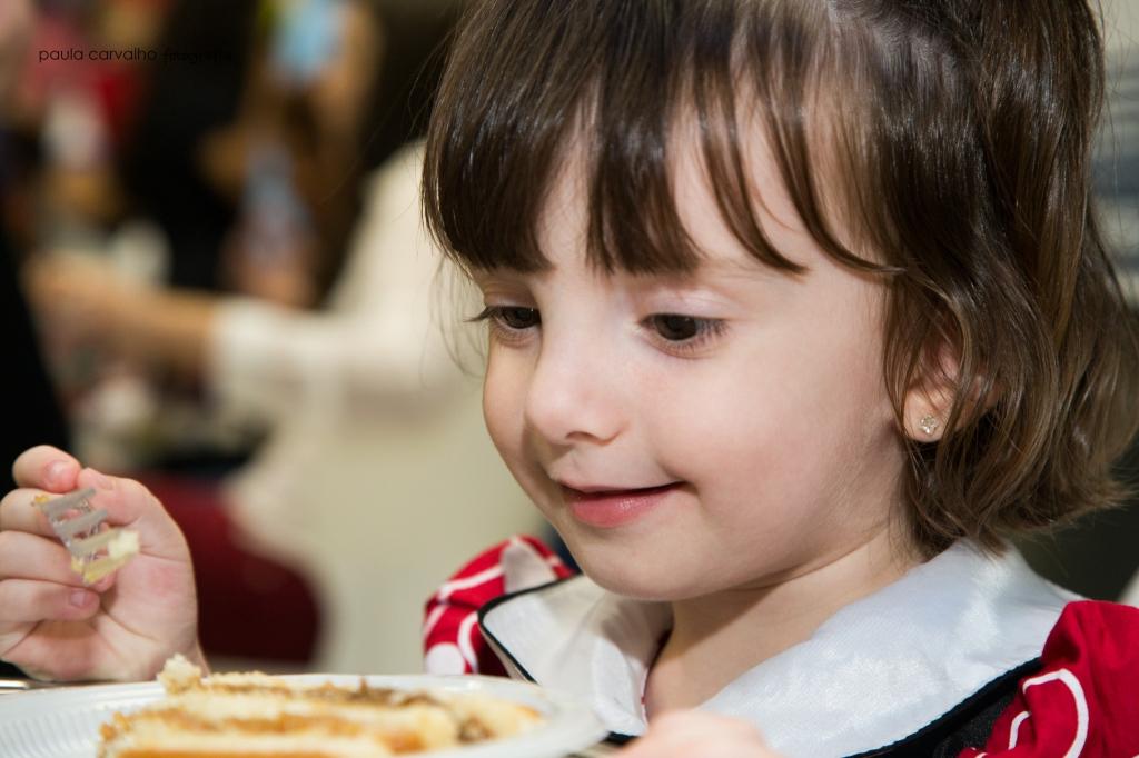 aniversario bruna 2 aninhos fotografia infantil crianca paula carvalho fotografia-10