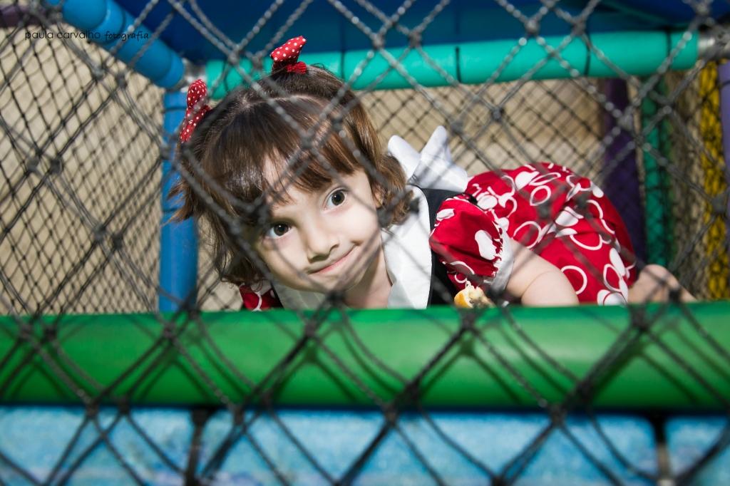 aniversario bruna 2 aninhos fotografia infantil crianca paula carvalho fotografia-2