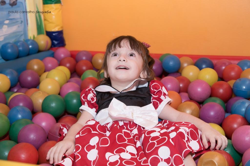 aniversario bruna 2 aninhos fotografia infantil crianca paula carvalho fotografia-3