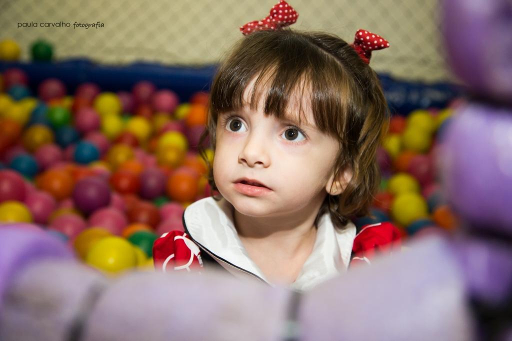 aniversario bruna 2 aninhos fotografia infantil crianca paula carvalho fotografia-5