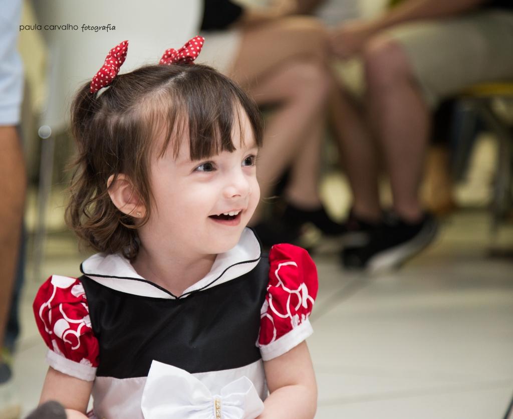 aniversario bruna 2 aninhos fotografia infantil crianca paula carvalho fotografia-8