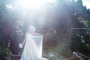 cherish the dress fotografia de casamento paula carvalho fotografia trahs the dress luz light-1