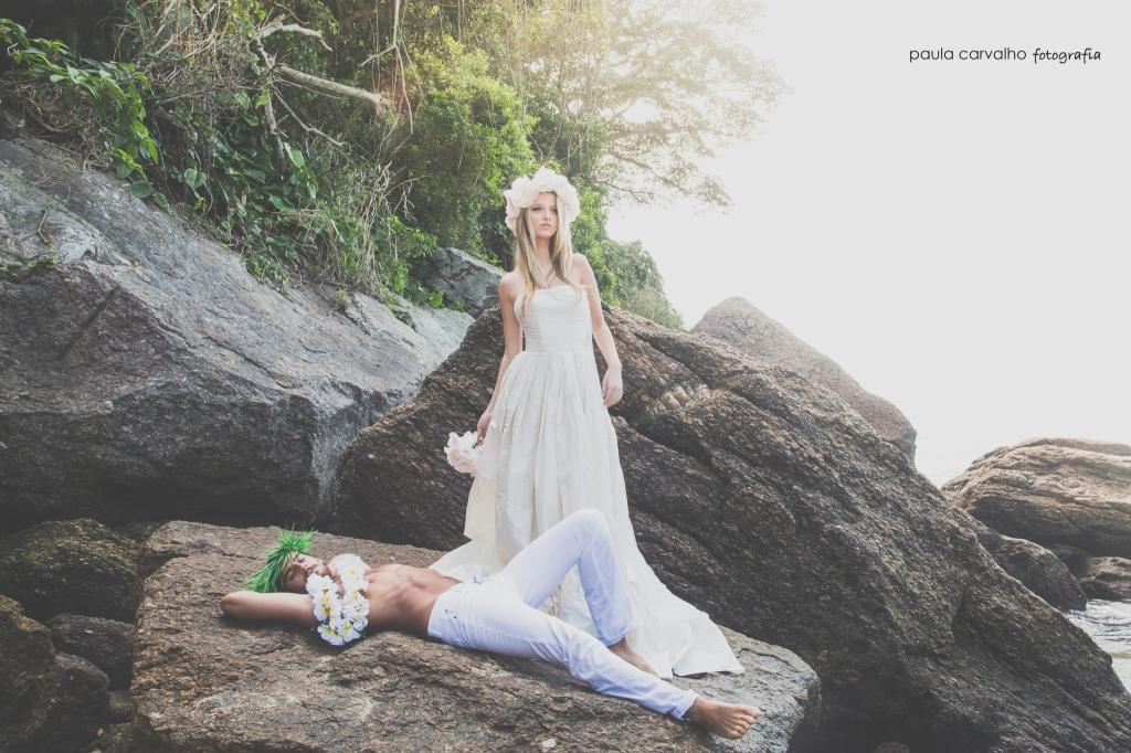 cherish the dress wedding bride paula carvalho fotografia casamento dress vestido trash the dress-4