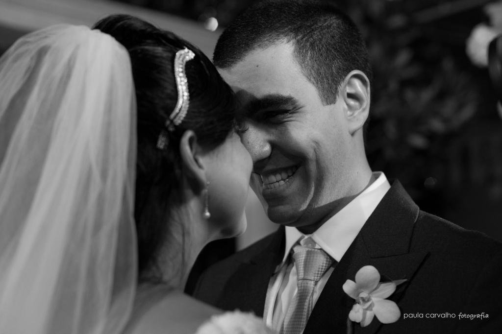 casamento ale e chicao fotografia de casamento rio de janeiro vargem grande mansao da colina wedding -10