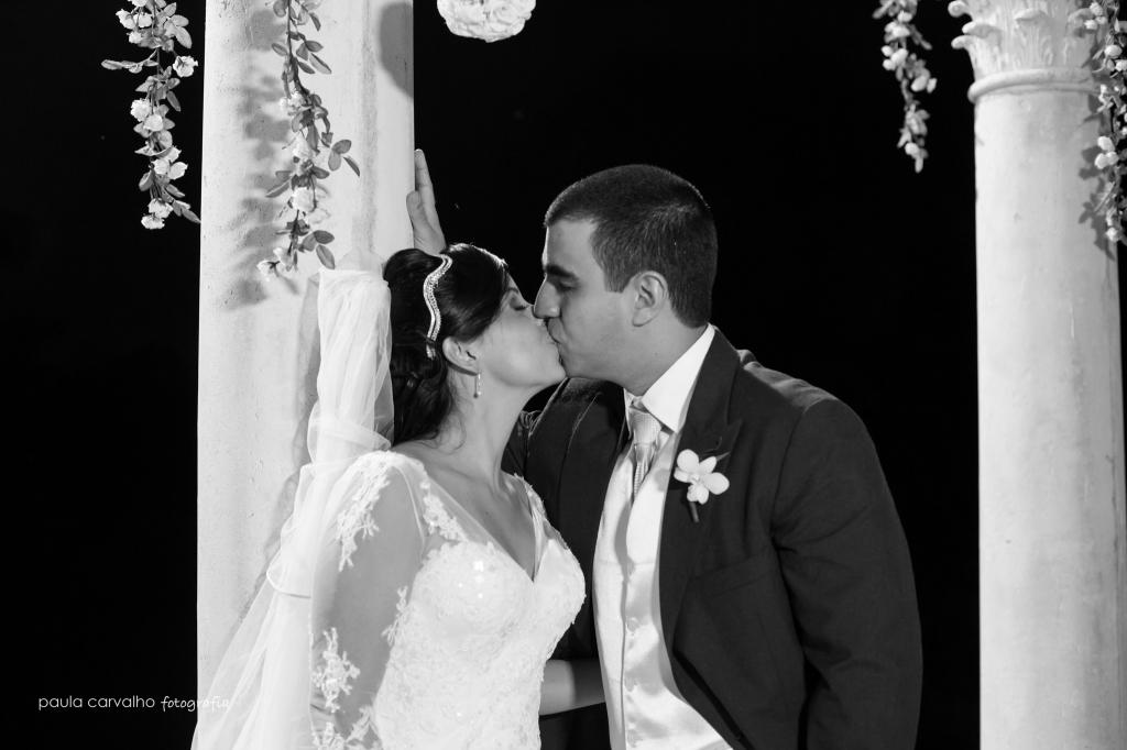 casamento ale e chicao fotografia de casamento rio de janeiro vargem grande mansao da colina wedding -12