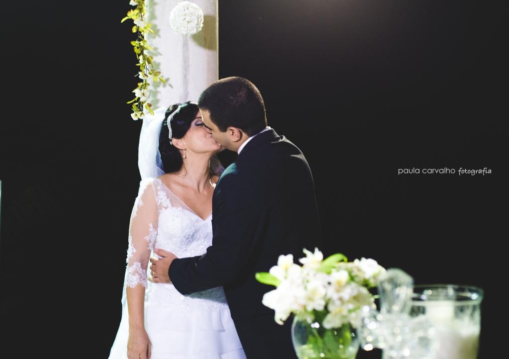 casamento ale e chicao fotografia de casamento rio de janeiro vargem grande mansao da colina wedding -13