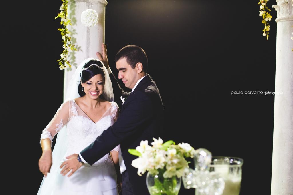 casamento ale e chicao fotografia de casamento rio de janeiro vargem grande mansao da colina wedding -14