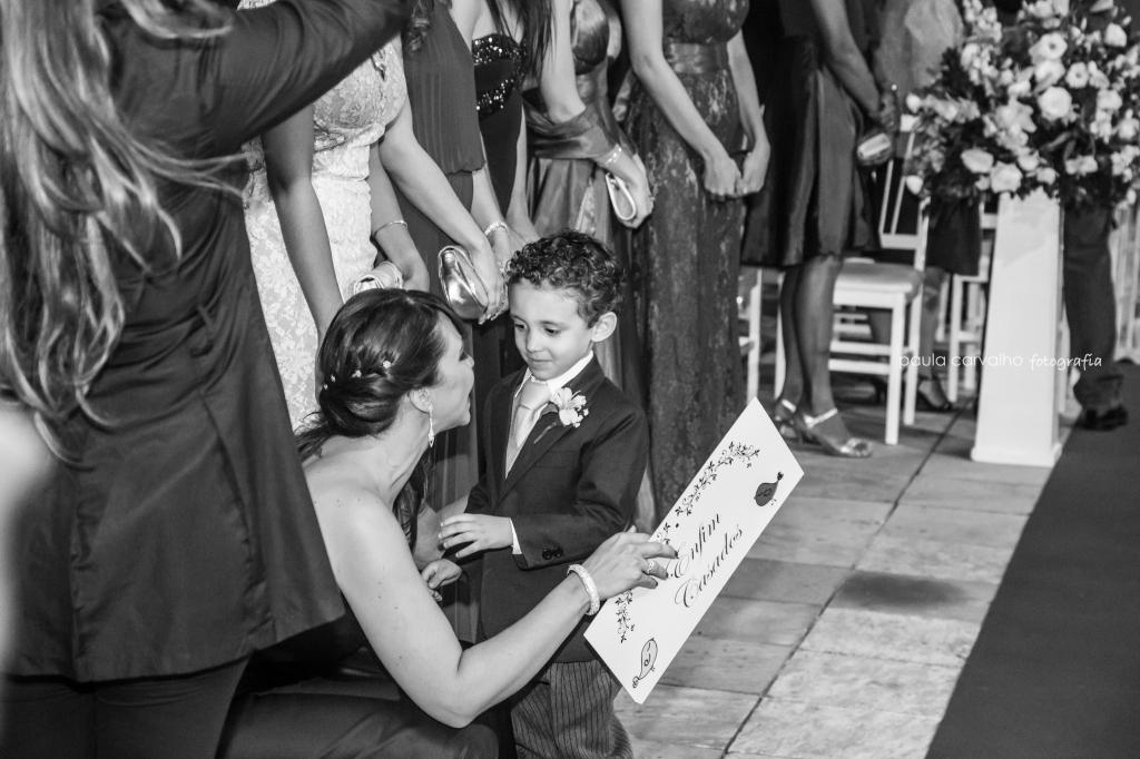 casamento ale e chicao fotografia de casamento rio de janeiro vargem grande mansao da colina wedding -16