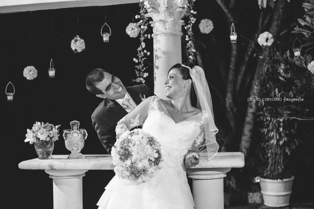 casamento ale e chicao fotografia de casamento rio de janeiro vargem grande mansao da colina wedding -18