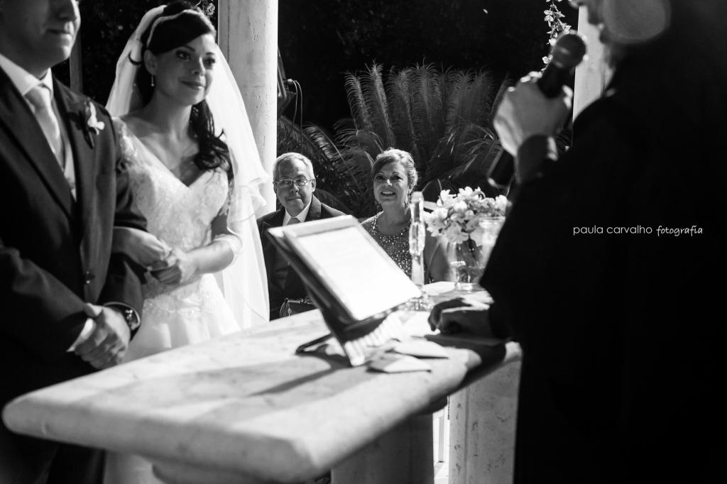 casamento ale e chicao fotografia de casamento rio de janeiro vargem grande mansao da colina wedding -19