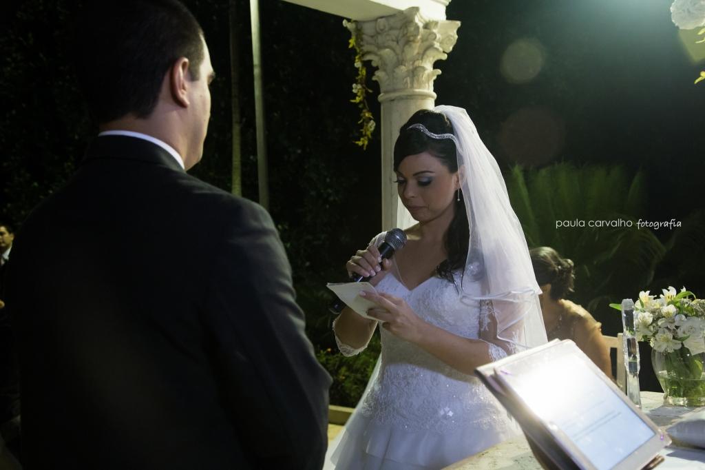 casamento ale e chicao fotografia de casamento rio de janeiro vargem grande mansao da colina wedding -21