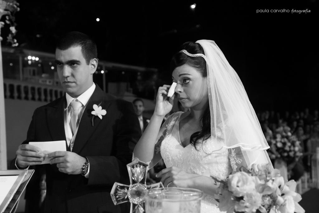 casamento ale e chicao fotografia de casamento rio de janeiro vargem grande mansao da colina wedding -23