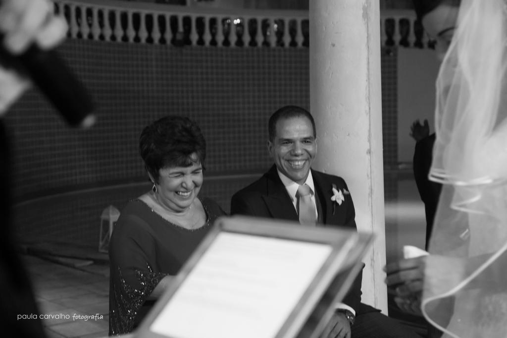 casamento ale e chicao fotografia de casamento rio de janeiro vargem grande mansao da colina wedding -24