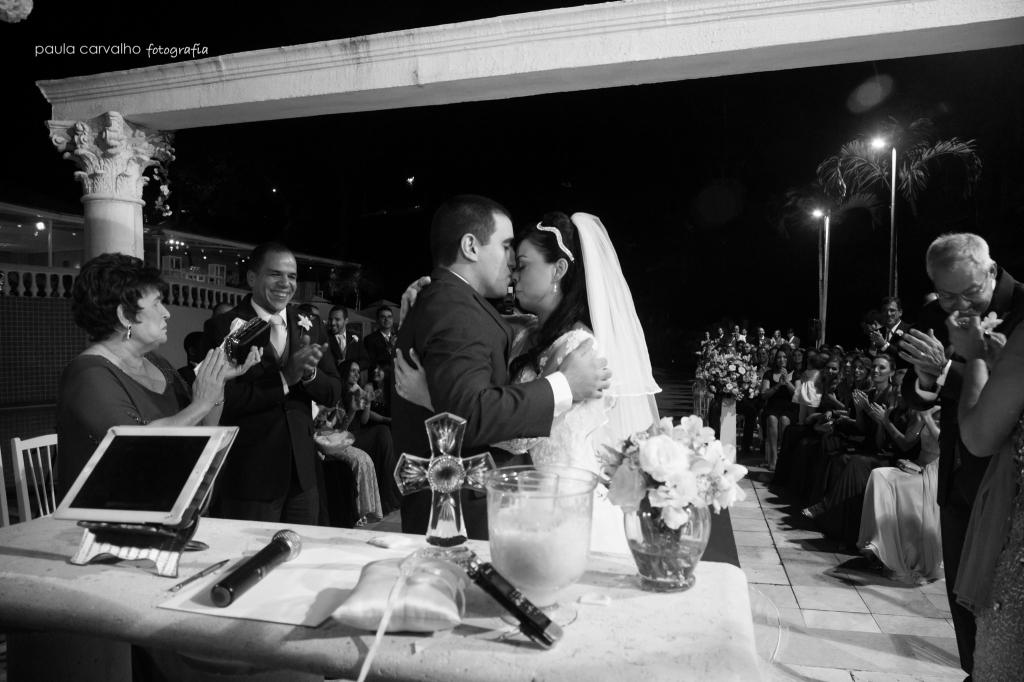 casamento ale e chicao fotografia de casamento rio de janeiro vargem grande mansao da colina wedding -25