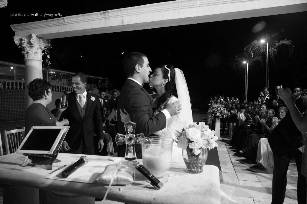casamento ale e chicao fotografia de casamento rio de janeiro vargem grande mansao da colina wedding -26
