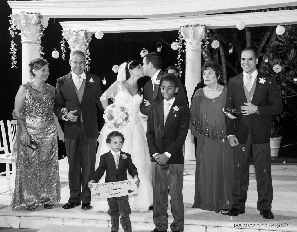 casamento ale e chicao fotografia de casamento rio de janeiro vargem grande mansao da colina wedding -27