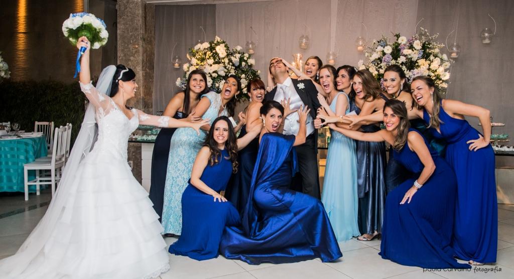 casamento ale e chicao fotografia de casamento rio de janeiro vargem grande mansao da colina wedding -30