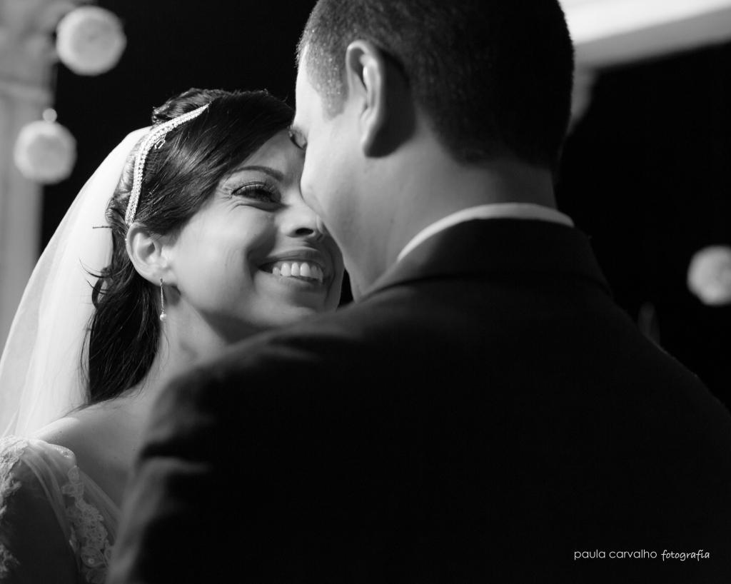 casamento ale e chicao fotografia de casamento rio de janeiro vargem grande mansao da colina wedding -9