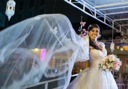 Casamento Bia & Edu