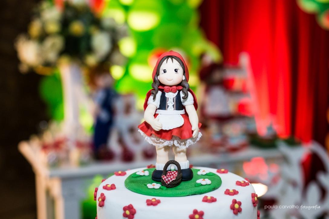 fotografia infantil festa crianca paula carvalho fotografia paula fontoura chapeuzinho vermelho rio de janeiro-1