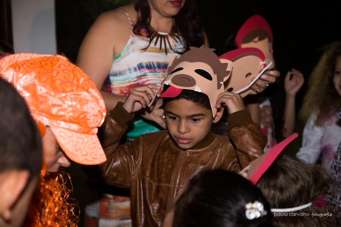 fotografia infantil festa crianca paula carvalho fotografia paula fontoura chapeuzinho vermelho rio de janeiro-11