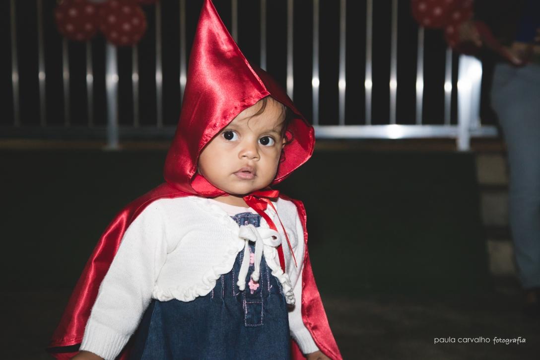 fotografia infantil festa crianca paula carvalho fotografia paula fontoura chapeuzinho vermelho rio de janeiro-16