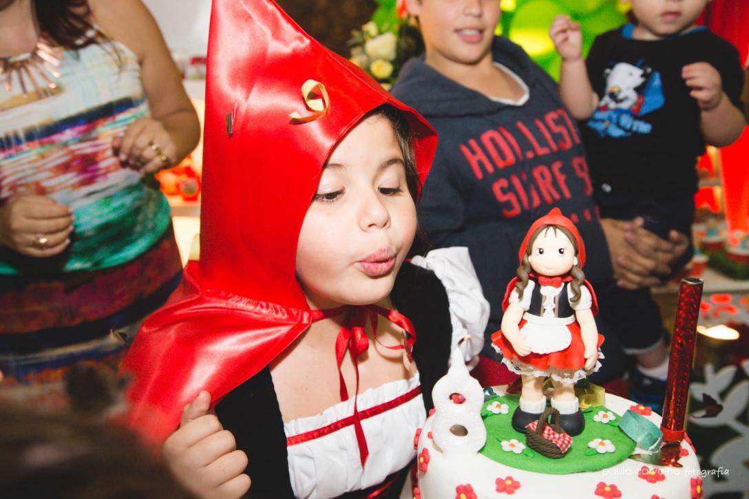 fotografia infantil festa crianca paula carvalho fotografia paula fontoura chapeuzinho vermelho rio de janeiro-18