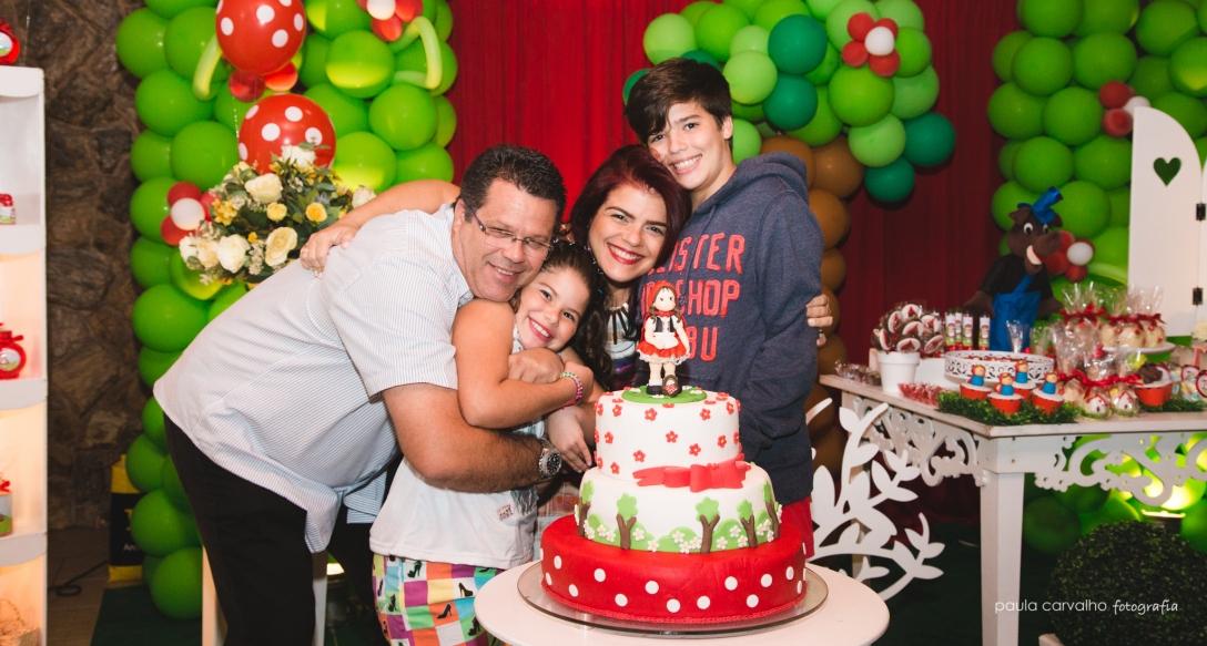 fotografia infantil festa crianca paula carvalho fotografia paula fontoura chapeuzinho vermelho rio de janeiro-5