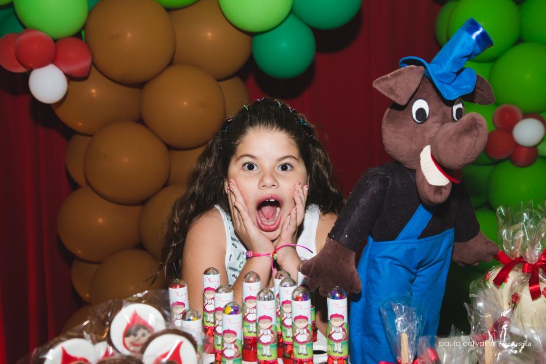 fotografia infantil festa crianca paula carvalho fotografia paula fontoura chapeuzinho vermelho rio de janeiro-6